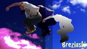 Airtime - Brezinski