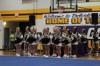 GNHS-sectionals-0002