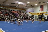 GNHS-sectionals-0003