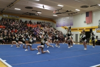 GNHS-sectionals-0004