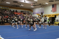GNHS-sectionals-0005