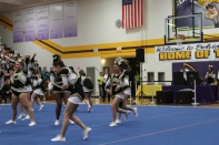 GNHS-sectionals-0006