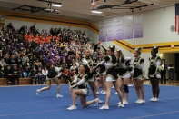 GNHS-sectionals-0007