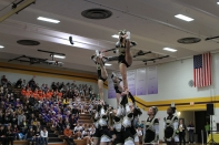 GNHS-sectionals-0008