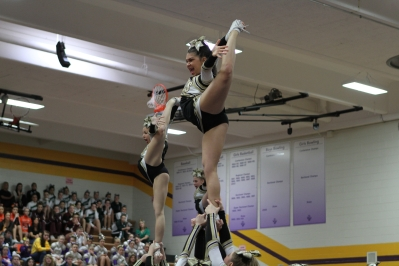 GNHS-sectionals-0009