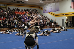 GNHS-sectionals-0010