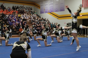 GNHS-sectionals-0011