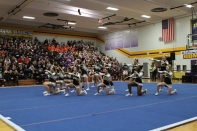 GNHS-sectionals-0013