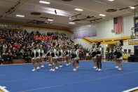 GNHS-sectionals-0014