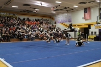 GNHS-sectionals-0015