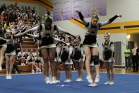 GNHS-sectionals-0016