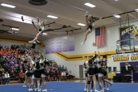 GNHS-sectionals-0017