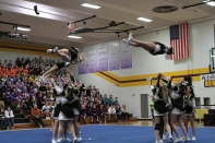 GNHS-sectionals-0018