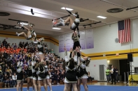 GNHS-sectionals-0019