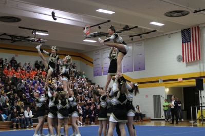 GNHS-sectionals-0020
