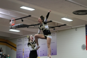 GNHS-sectionals-0021