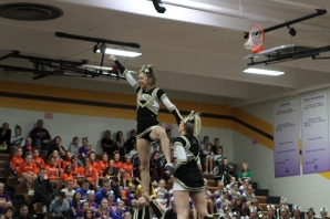 GNHS-sectionals-0022