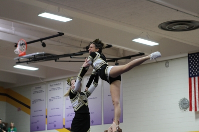 GNHS-sectionals-0023