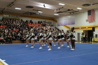 GNHS-sectionals-0024