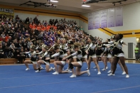 GNHS-sectionals-0025
