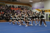 GNHS-sectionals-0026