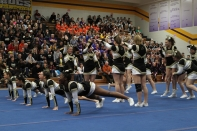 GNHS-sectionals-0027