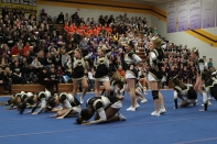 GNHS-sectionals-0028