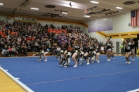 GNHS-sectionals-0029