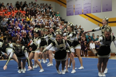 GNHS-sectionals-0031