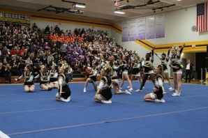 GNHS-sectionals-0033