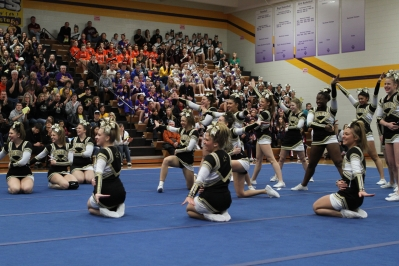 GNHS-sectionals-0034