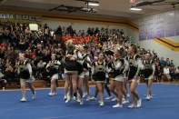 GNHS-sectionals-0035