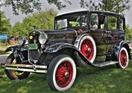 31Ford