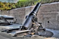 armstrong_gun