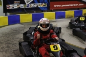 ChicagoIndoorRacing-03