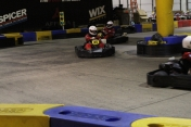 ChicagoIndoorRacing-05