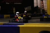 ChicagoIndoorRacing-06