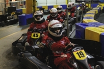 ChicagoIndoorRacing-11