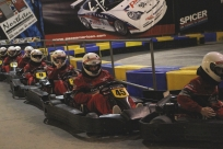 ChicagoIndoorRacing-12