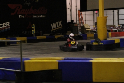 ChicagoIndoorRacing-13