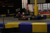 ChicagoIndoorRacing-14