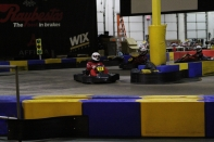 ChicagoIndoorRacing-15