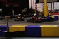 ChicagoIndoorRacing-16