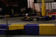 ChicagoIndoorRacing-17