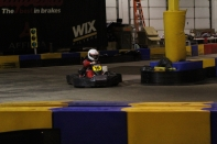ChicagoIndoorRacing-18