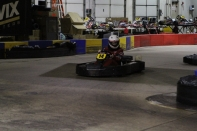 ChicagoIndoorRacing-19