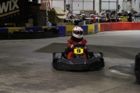 ChicagoIndoorRacing-20