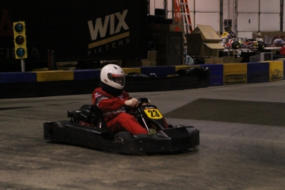 ChicagoIndoorRacing-21