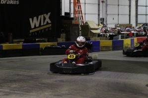 ChicagoIndoorRacing-22
