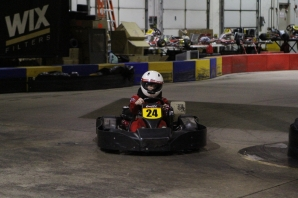 ChicagoIndoorRacing-23